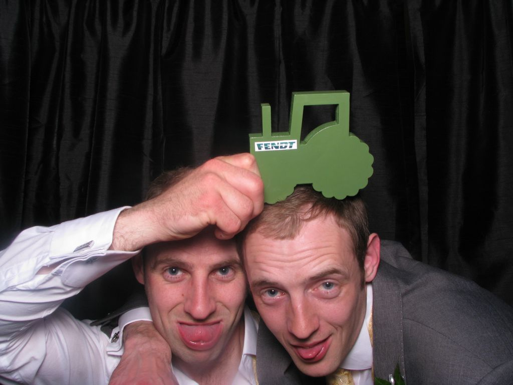 wedding photo booth cumbria0003