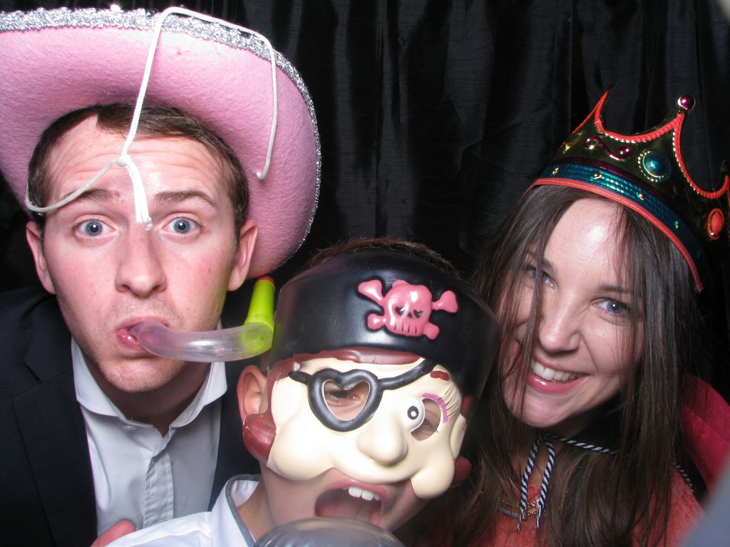 wedding photo booth cumbria124