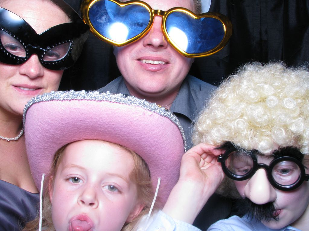 wedding photo booth cumbria49