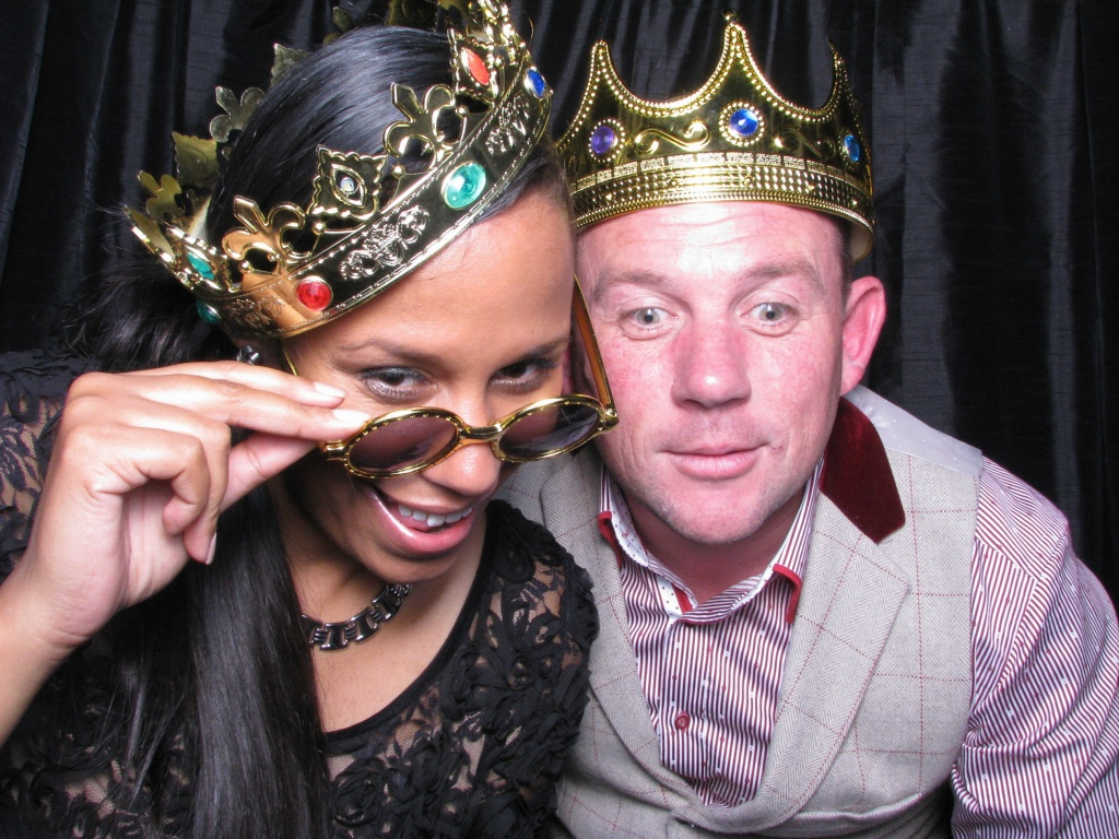 Photo Booth hire Carlisle
