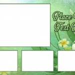 Photo booth print template20