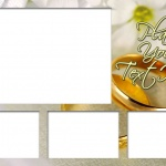 Photo booth print template27