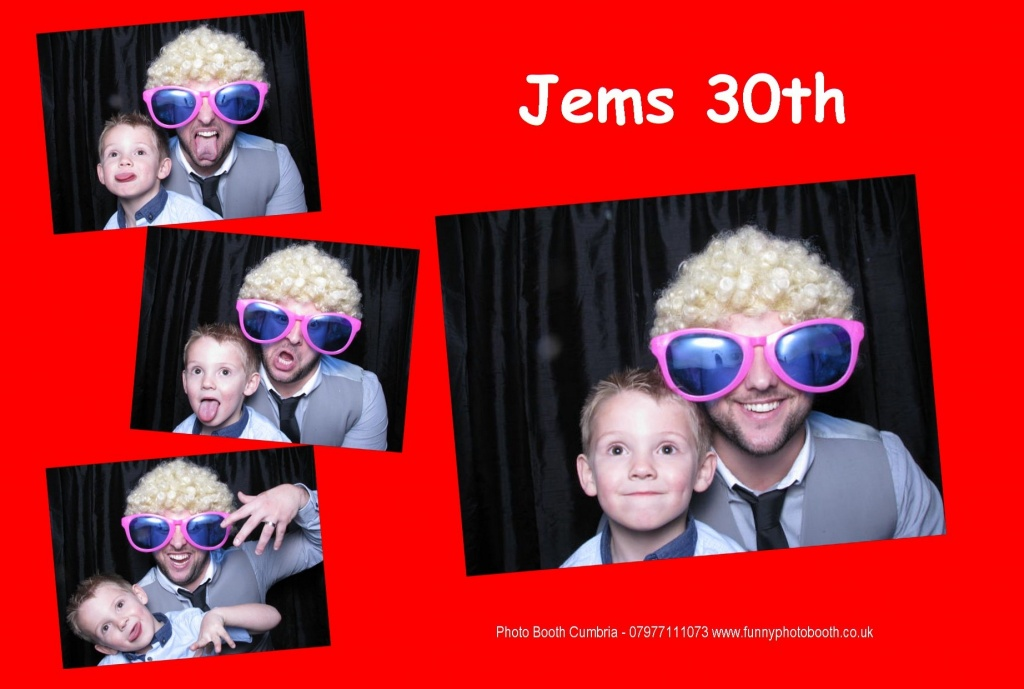 photo booth imperial hotel barrow in furness-5