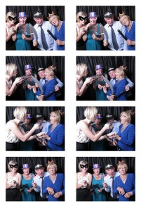 photo booth Cumbria