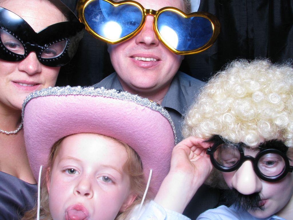 wedding photo booth cumbria49