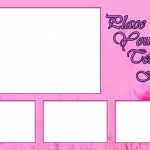 Photo booth print template14