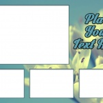 Photo booth print template18