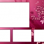 Photo booth print template19