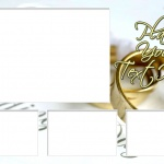 Photo booth print template26