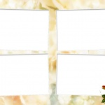 Photo booth print template41