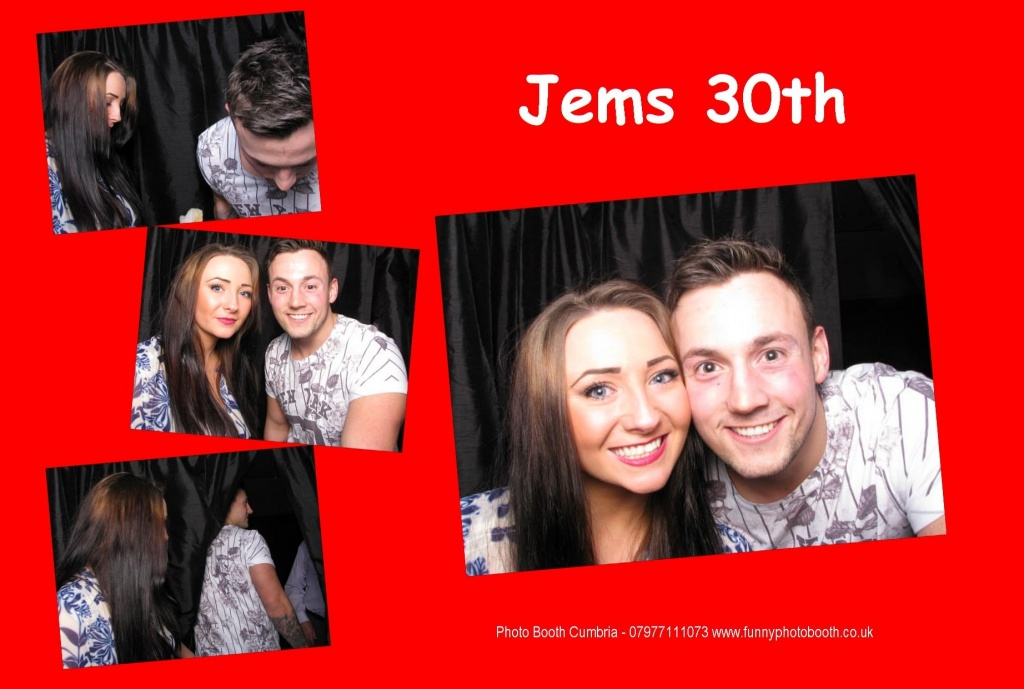 photo booth imperial hotel barrow in furness-10