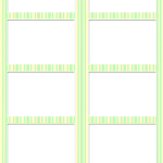Print Templates 11