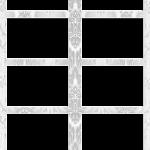 Print Templates 42