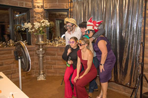 photo booth cumbria hire